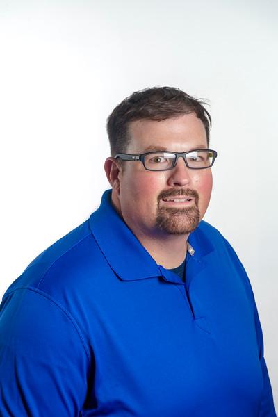 USA-Lair_John M-Coach.jpg