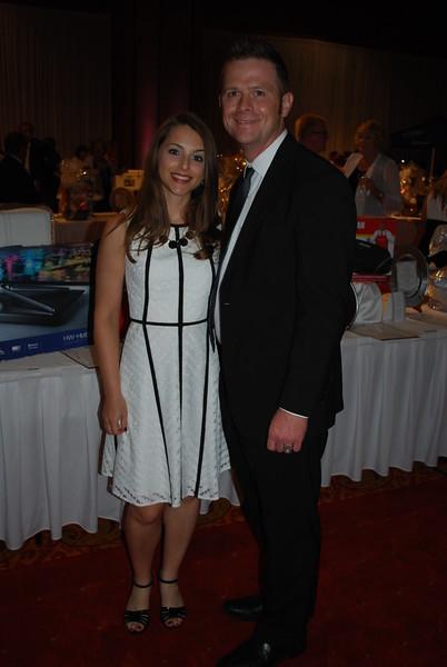 Anna and Trea Taylor4.JPG