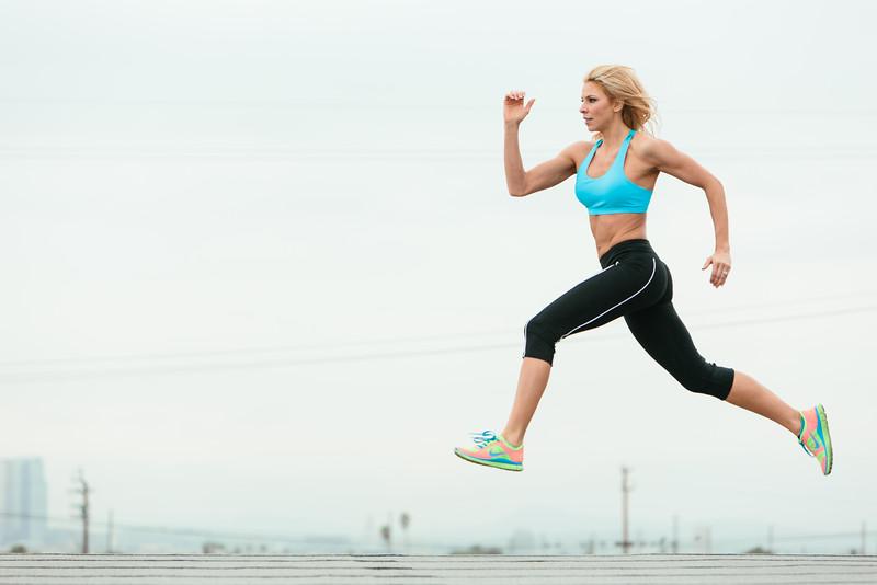 fitnessLA.016.jpg
