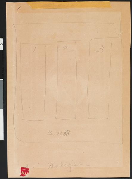 rbm-a-rozsa-box3-wagr-02