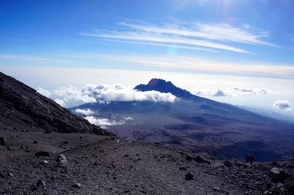 1494231899Mt-Kilimanjaro-14.jpg