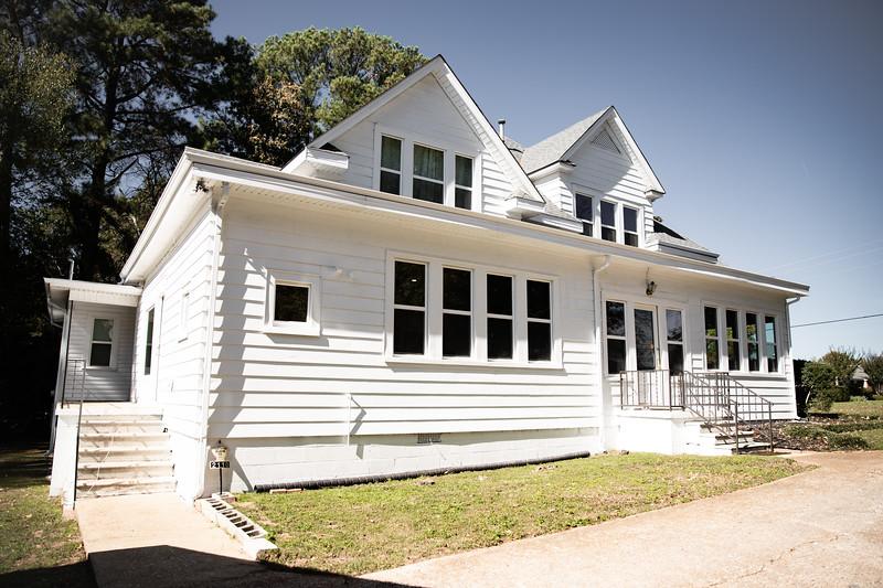 house-94.jpg