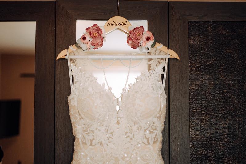 Wedding-0192.jpg