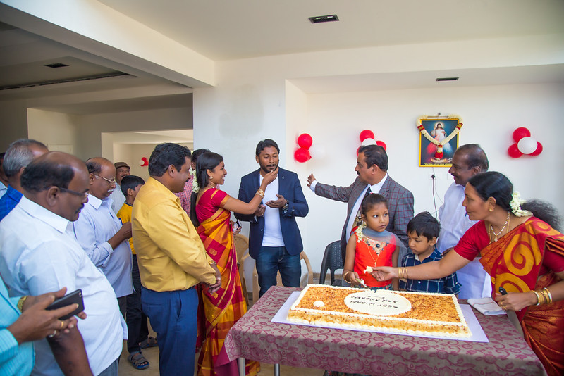 house-warming-ceremony-photography-79.jpg