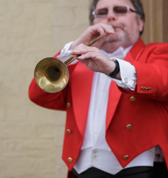June 2012 Spaldwick Jubilee Celebrations_7159559033_o.jpg