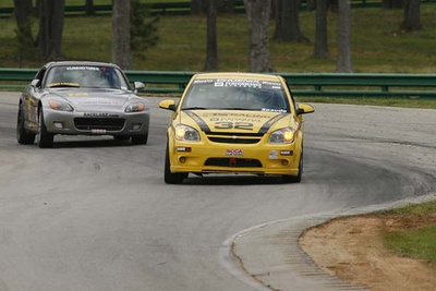 No-0806 Race Group 3 - SM, SSB, SSC, T3
