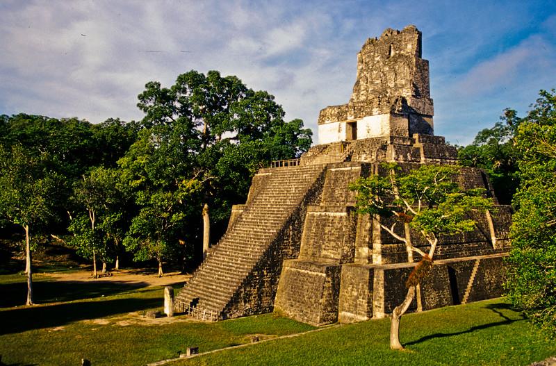 Guatamala-5.jpg