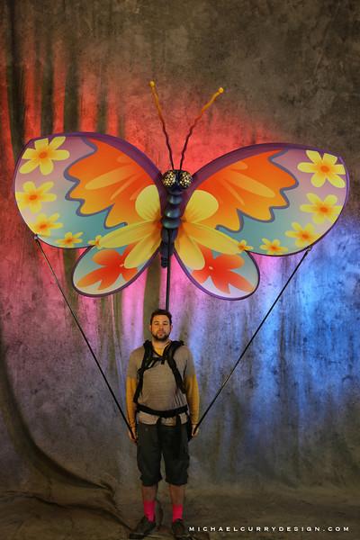 USJ Butterfly 2.JPG