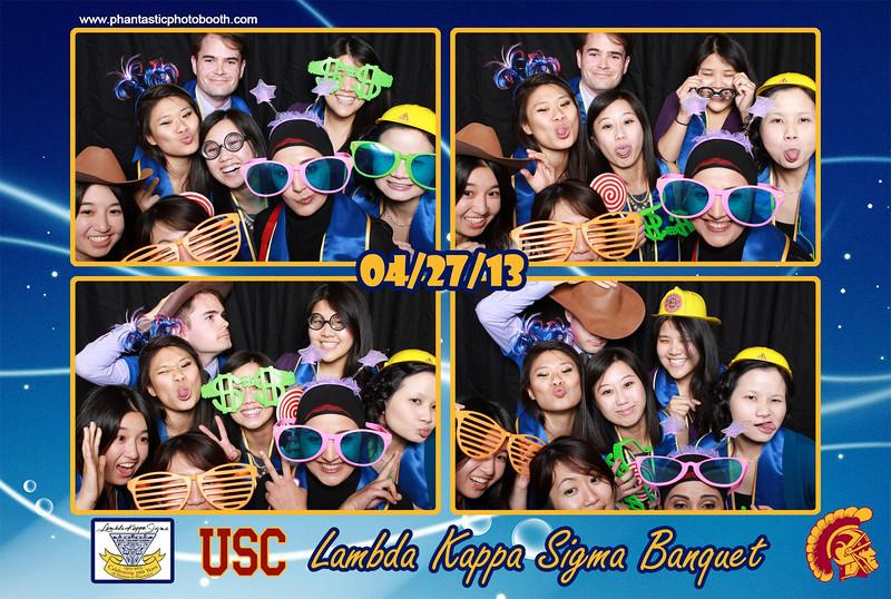 USC Banquet 2013_0029.jpg