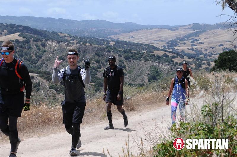 trail-run-piotr-dave.jpeg