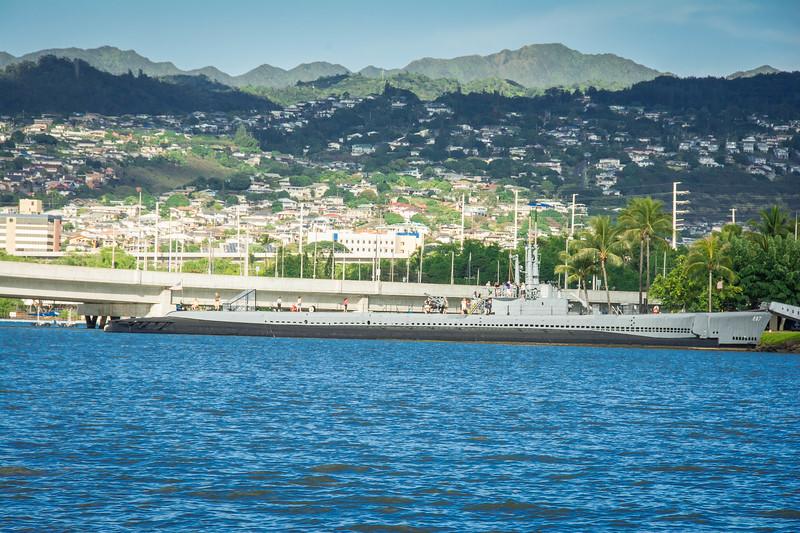 Hawaii-329.jpg
