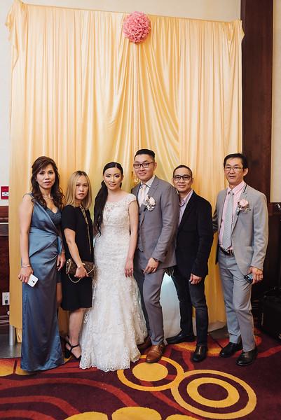 2018-09-15 Dorcas & Dennis Wedding Web-1010.jpg