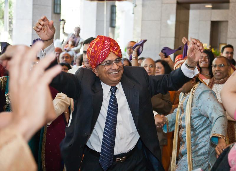 Shikha_Gaurav_Wedding-500.jpg
