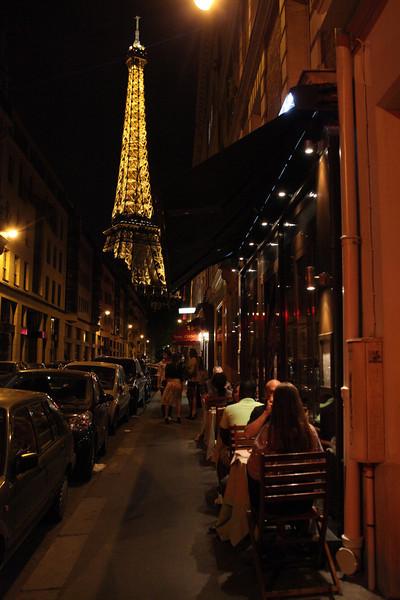 paris-bmpfiles 293.jpg