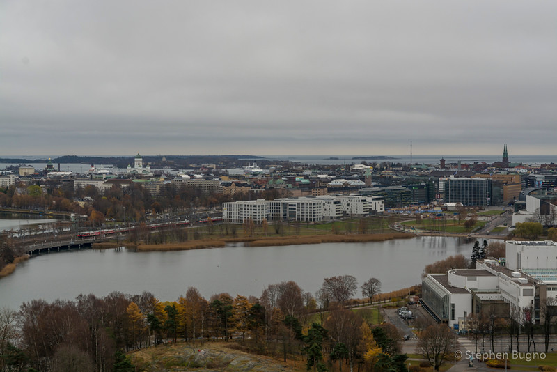 Helsinki-8877.jpg