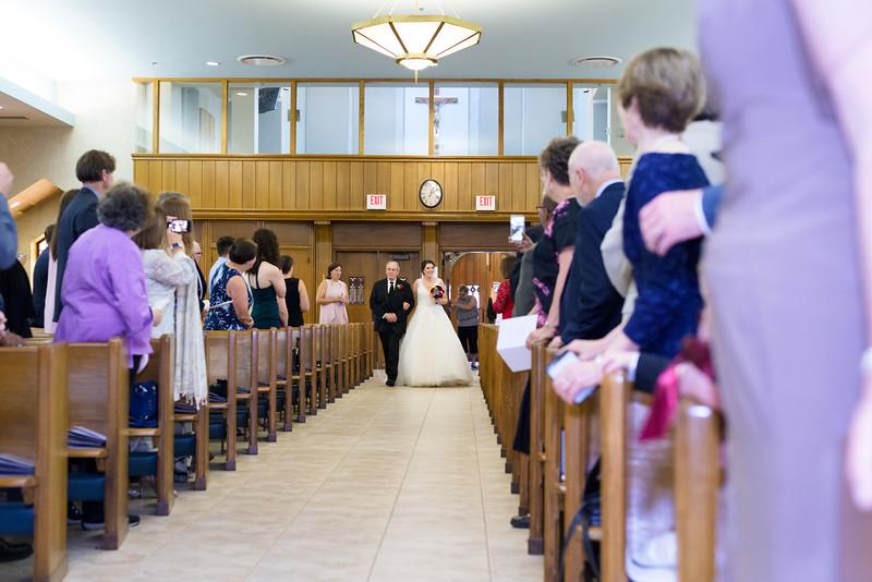 0473-Trybus-Wedding.jpg