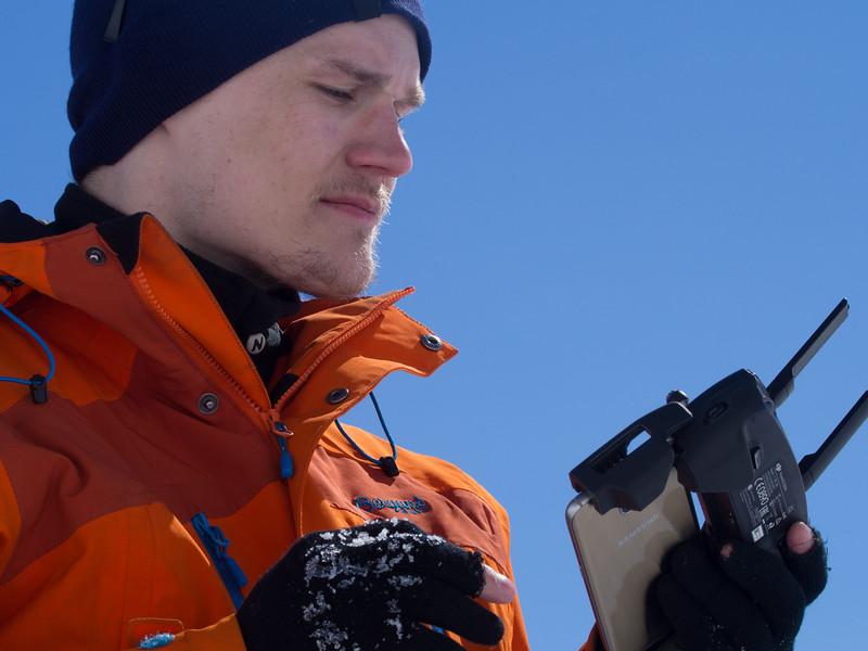 topptur-vatnahalsen-dag3-24.jpg