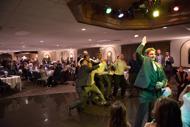 The Reception - Ryan and Ashleigh (173 of 184).jpg