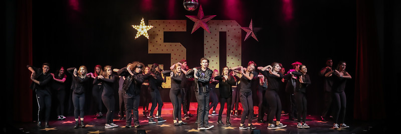 3.30.19 CSN Theatre - The Best of 50 Shows-9.jpg