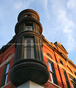 029-opera_house-greenfield-ndg-2330