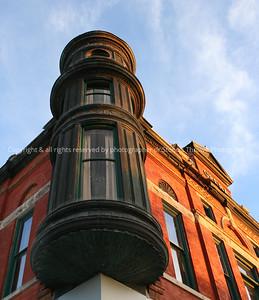 029-opera_house-greenfield-ndg-2330