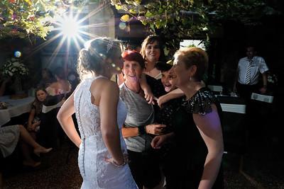 highlights of tormarton wedding terri and steve
