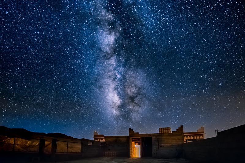 Morocco - Milky Way.jpg