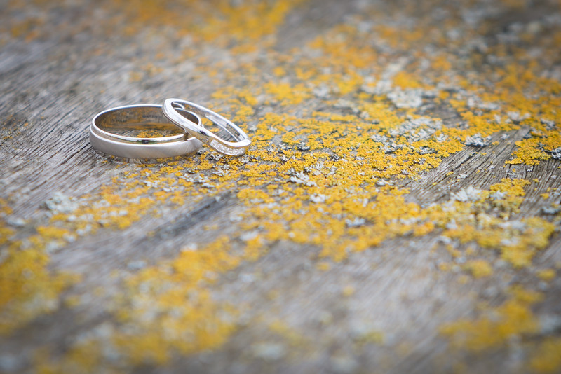 H&N-Wedding-224.jpg