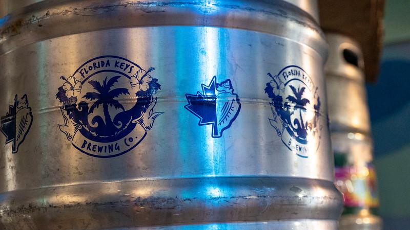 Florida-Keys-Islamorada-Florida-Keys-Brewing-Company-05.jpg