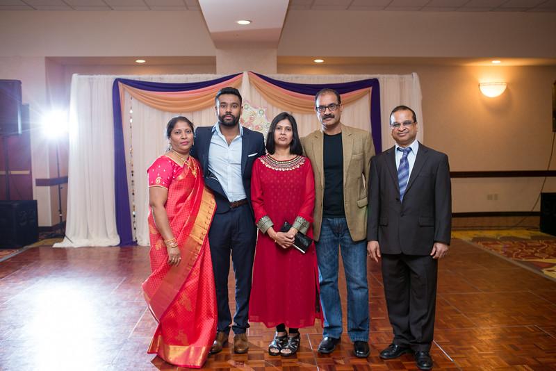 Le Cape Weddings - Bhanupriya and Kamal II-154.jpg