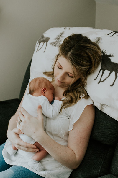 newborn-78edit.jpg