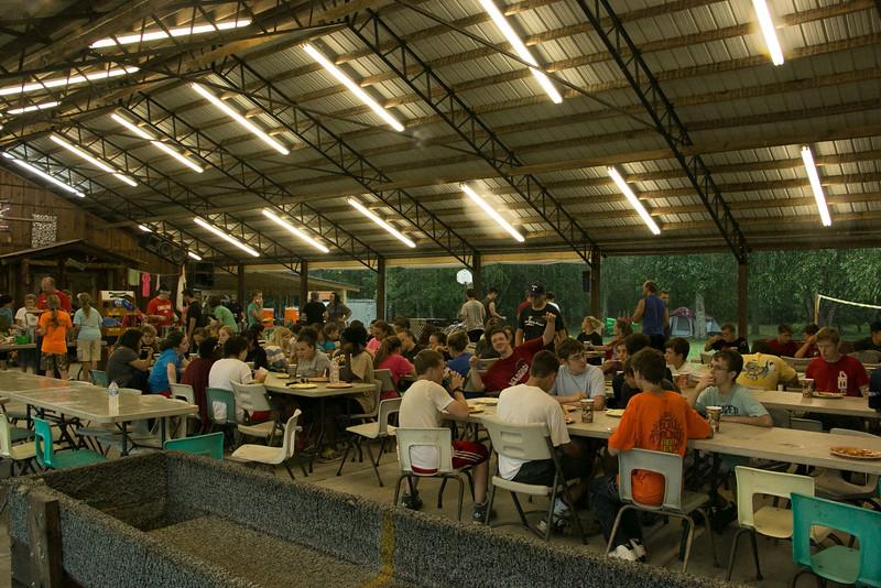 Camp-Hosanna-2015-6-137.jpg