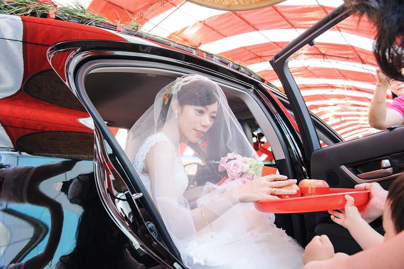 ---wedding_19622893302_o.jpg