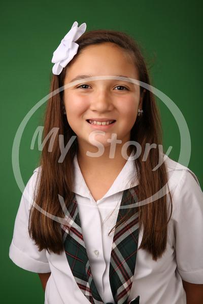 5th Grade Floyd