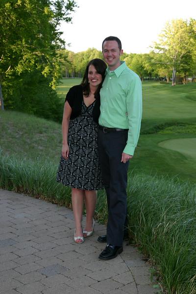 Aaron & Rachael Wedding (58 of 195).jpg
