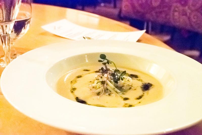 Zees soup.jpg