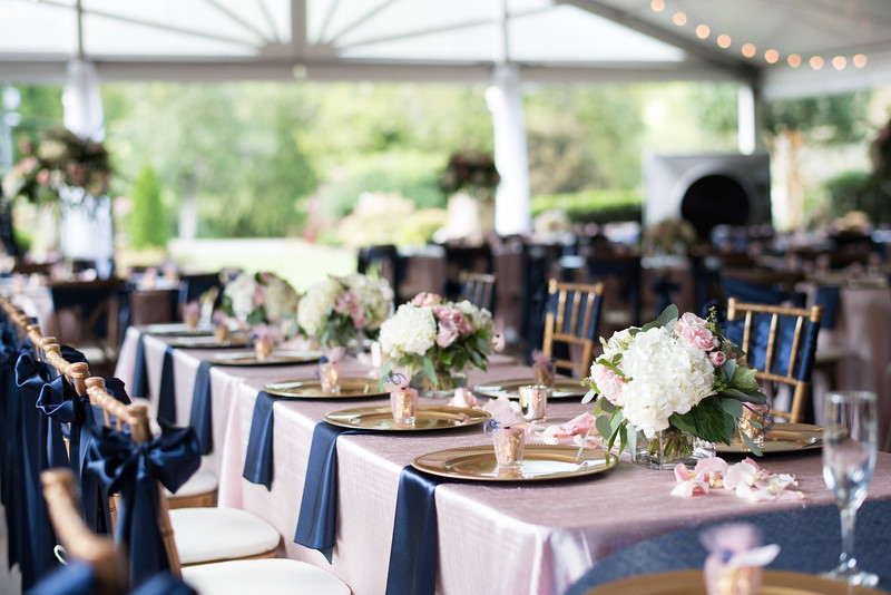 knoxville-wedding-reception.jpg