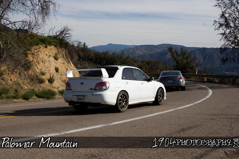 20090122 Palomar 006.jpg