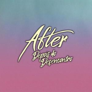 After | Depois do Desencontro - Tirinhas