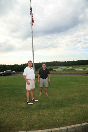 STFA Metedeconk National Golf Club 2019-1027.jpg