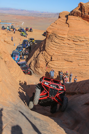 CST Adventure Rally Sand Hollow UT 11-2019