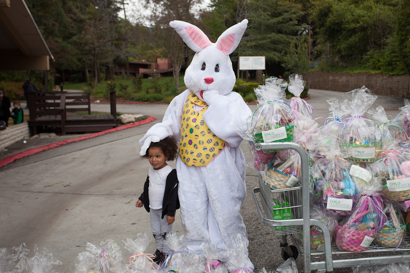 Chio Easter Baskets-122.jpg