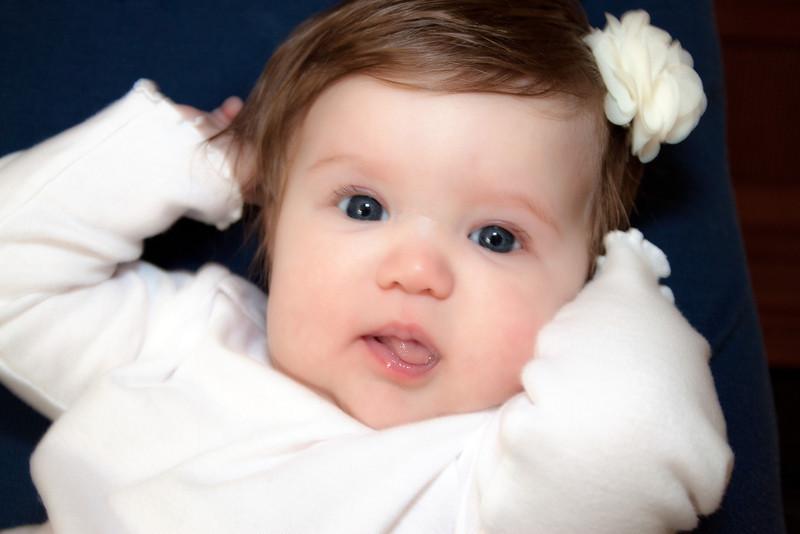 baby G5.jpg