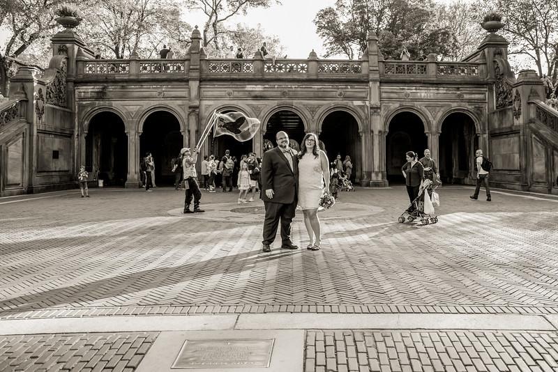 Central Park Wedding - Sarah & Jeremy-67.jpg