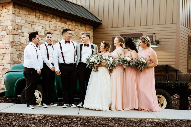Bridal party24.jpg