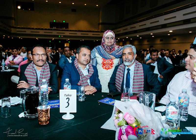 Jeewan Utthan Aus Charity Gala 2018 - Web (66 of 99)_final.jpg