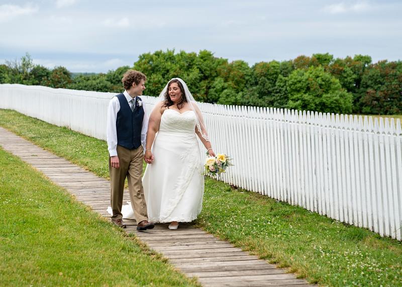 Schoeneman-Wedding-2018-438.jpg