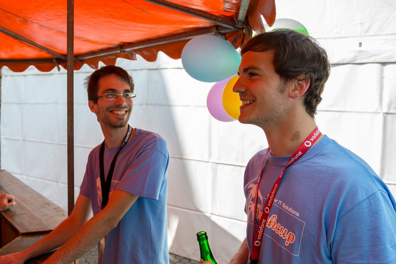 Sommerfest_2013 (11).jpg