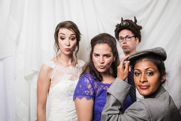 ATRIABOOTH Sullivan Wedding 20160528