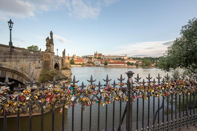 Praha-163.jpg